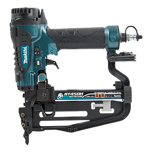 MAKITA AT450H HP Klammergerät