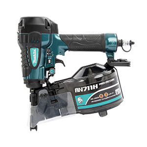 MAKITA AN711H HP Coilnagler